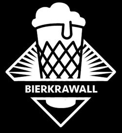 Bierkrawall