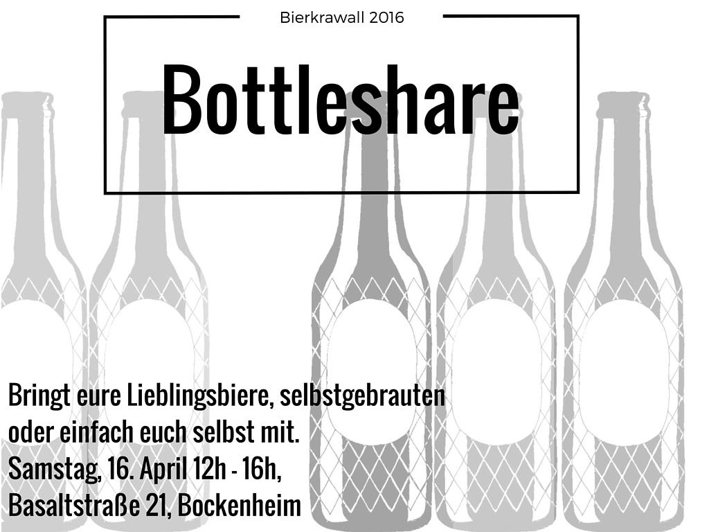 Bottleshare2